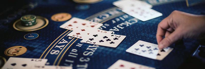 حواشی میان دیلرها و قماربازان
