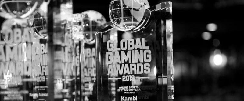 رویداد Global Gaming Awards London سال 2019 با معرفی برگزیدگان به کار خود پایان داد