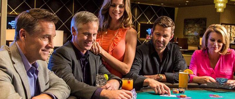 پیش از شروع بهتر است در اینباره بیاموزید که قماربازی و شرط بندی واقعا چیست