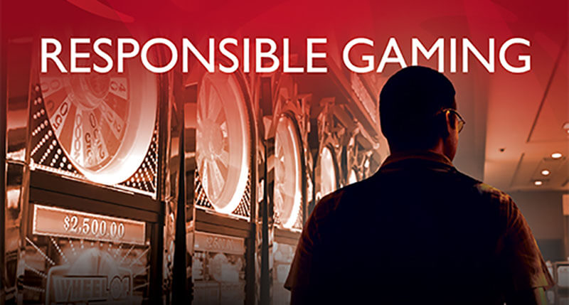 بازی مسئولانه به صراحت در معنی آگاهی میباشد