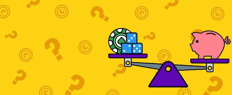 بازی مسئولانه مجموعه راه هایی است که برای بهبود تجربه قماربازی و شرط بندی بکار گرفته می شود