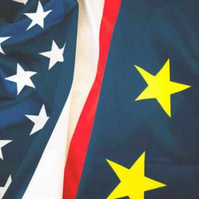 تفاوت قماربازی در آمریکا و اروپا