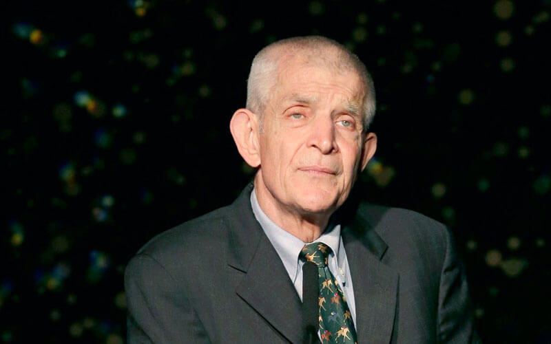 Jim McIngvale Mattress Mack