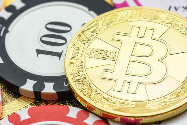 استفاده از پول الکترونیک در شرط بندی و قمار
