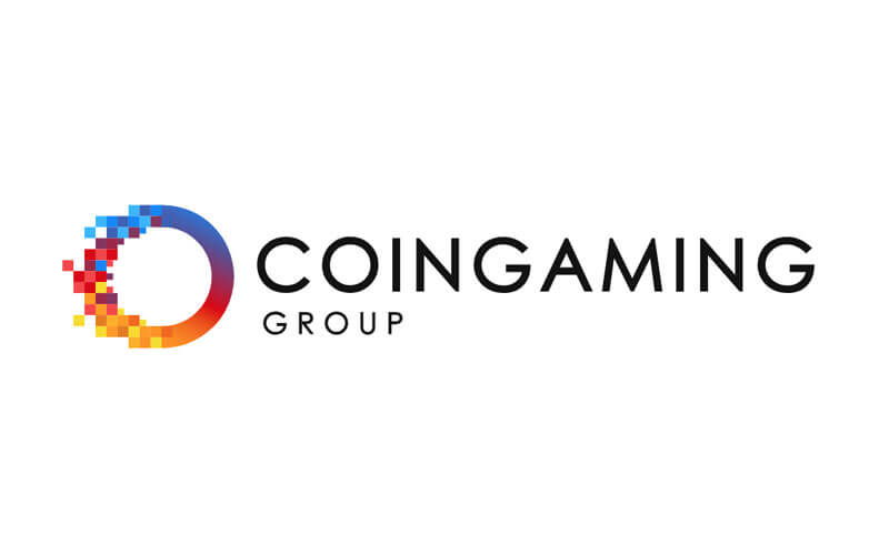 Coingaming
