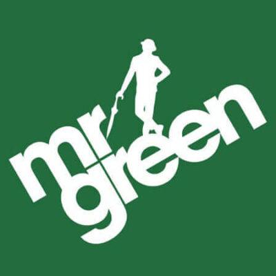 کازینوی آنلاین Mr Green