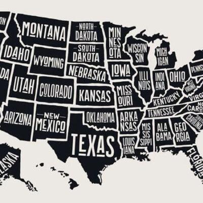 ایالات متحده آمریکا