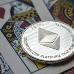 استفاده از پول دیجیتال در قمار و شرط بندی