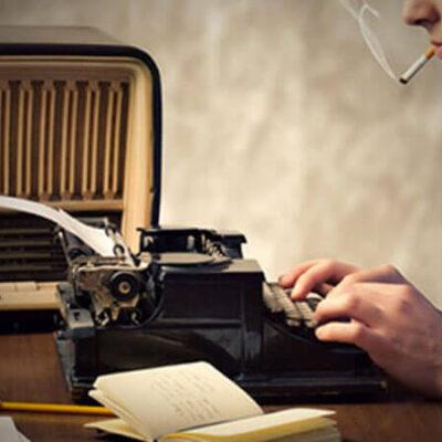 نویسندگی محتوا