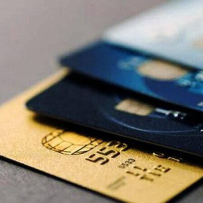 ممنوعیت پرداخت از طریق کارت های اعتباری