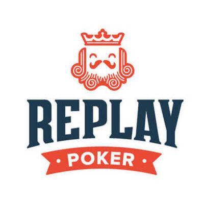 سایت بازی پوکر آنلاین رایگان Reply Poker