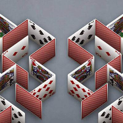 اصول روانشناسی در بازی پوکر