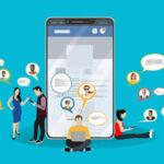 قماربازی اجتماعی و شرط بندی اجتماعی