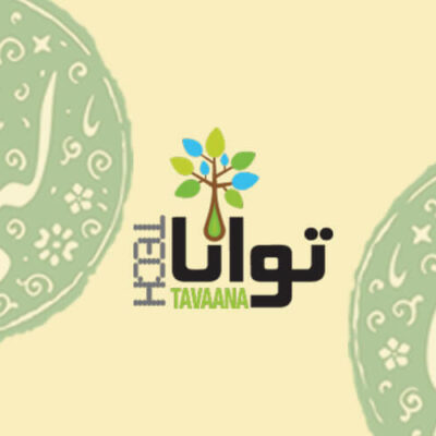 مجله لیلاج رسانه تواناتک