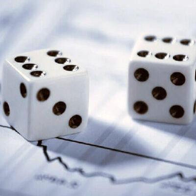 شرکت های برتر قمار در بازارهای مالی