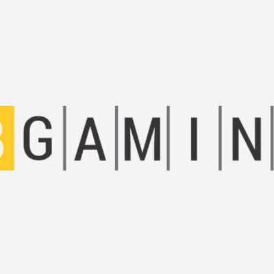 شرکت BGaming