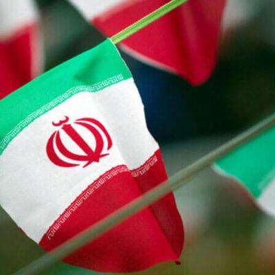 خبر اطلاعات بانکی علاقمندان به قمار در سایت های شرط بندی فارسی