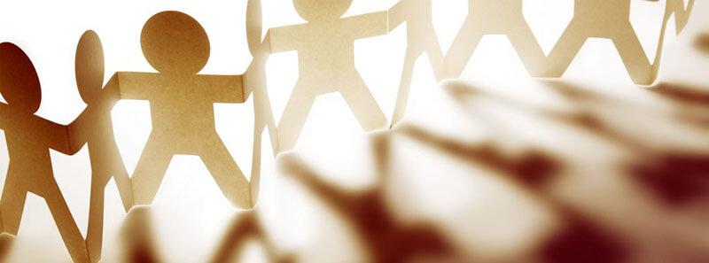 وجود تیم پشتیبانی مشتریان حرفه ای یک نقطه قوت و کلیدی در بیزینس کازینو آنلاین می باشد