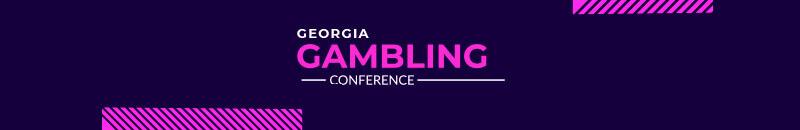 کنفرانس قمار گرجستان فرصت های سرمایه گذاری در این حوزه تجاری را مورد بررسی قرار خواهد داد