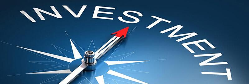 سرمایه گذاری در بیزینس کازینو آنلاین از سودآورترین فرصت های تجاری ایجاد کسب و کار می باشد