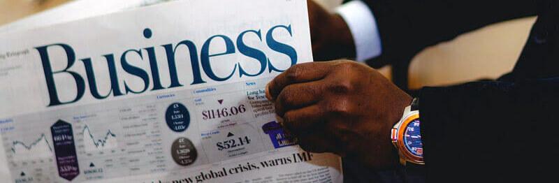 تحقیق و بررسی بازار یک نکته کلیدی در شروع هر نوع کسب و کار می باشد