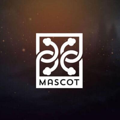 شرکت Mascot Gaming
