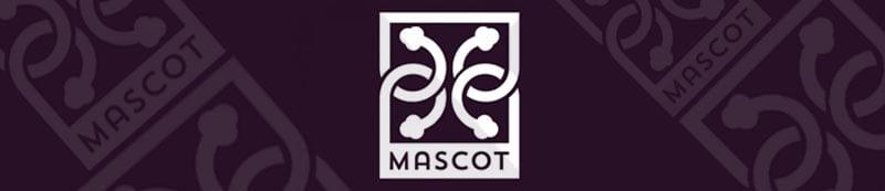 شرکت Mascot Gaming از شرکت های معتبر و شناخته شده در زمینه خدمات تجاری کسب و کارهای کازینویی می باشد
