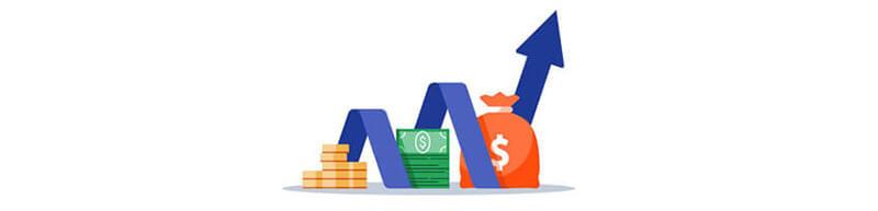 نحوه و شیوه مدیریت یک بیزینس کازینو آنلاین در بازتاب گزارش های مالی بطور واضح و مشهور قابل ارزیابی است