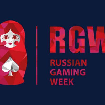 هفته بازی روسی 2021