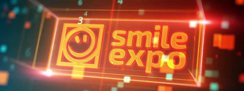 کنفرانس قمار گرجستان توسط Smile-Expo برگزار خواهد گردید