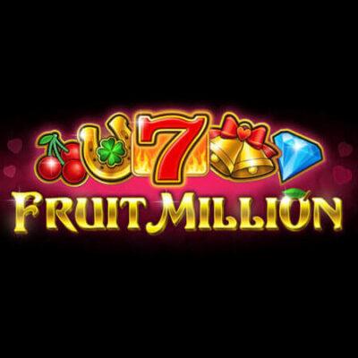 اسلات میوه میلیون نسخه ولنتاین