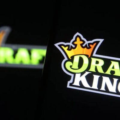 سهام کارگزاری سایت شرط بندی آنلاین درفت کینگز در پی بلندپروازی سرمایه گذاران روند صعودی گرفت