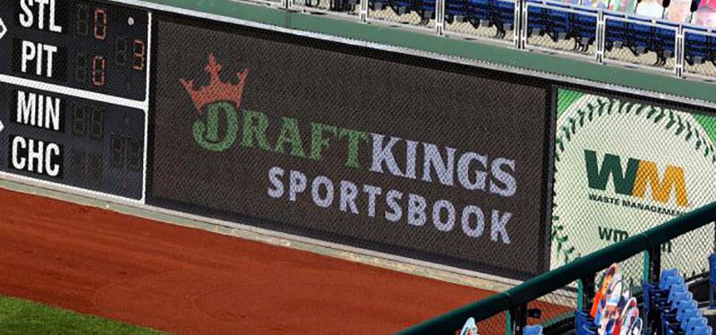 درفت کینگز یکی از اصلی ترین سایت های پیش بینی ورزشی آنلاین و کارگزاری های شرط بندی در آمریکا و کاناداست