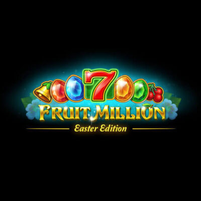 میلیون میوه عید پاک