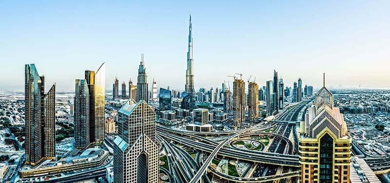 بنا بر بیانیه دولت امارات متحده عربی هرگونه فعالیت کسب و کارهای کازینو در دبی همچنان غیرقانونی محسوب میگردد