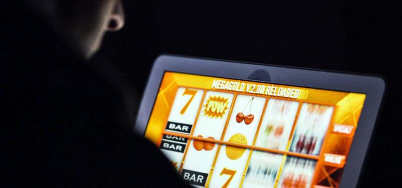 قماربازی آنلاین iGaming به قمار و شرط بندی از طریق اینترنت و نیز به فرم مدرن تر این دسته از سرگرمی ها اشاره دارد