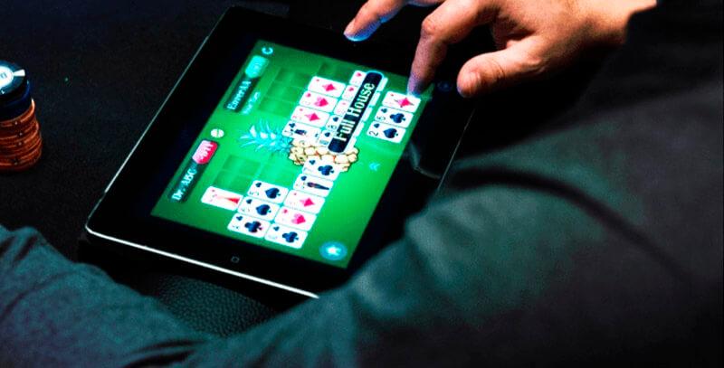 بیزینس های iGaming کسب و کارهای امروزی هستند که بر بستر اینترنت و با بهره گیری از تکنولوژی توسعه یافته اند