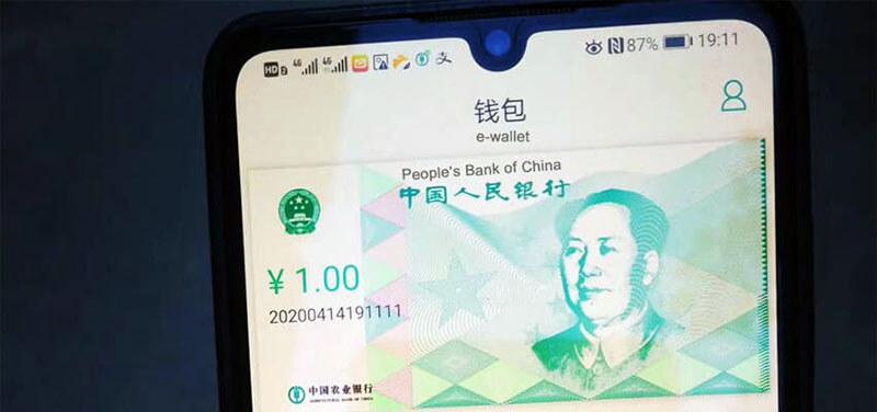 آنچه واضح است پروژه ارز مجازی یوان چین در ماکائو کلید خواهد خورد
