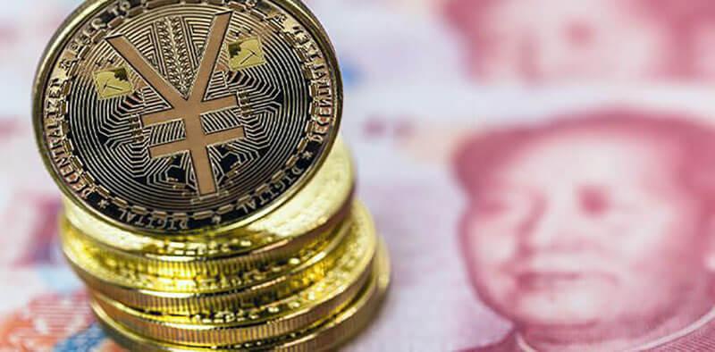 پول یوان دیجیتال چین نوعی جدید از ارز مجازی و کریپتوکارنسی محسوب میشود