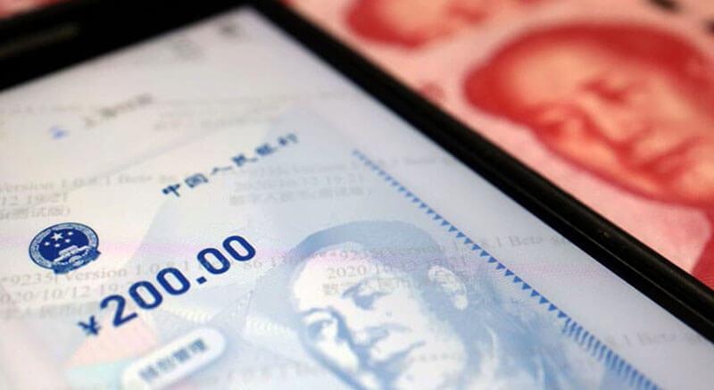 ارز مجازی یوان چین که نوعی پول دیجیتال یا همان کریپتوکارنسی است میتواند موجب تحولات مهمی در بیزینس های کازینو ماکائو گردد